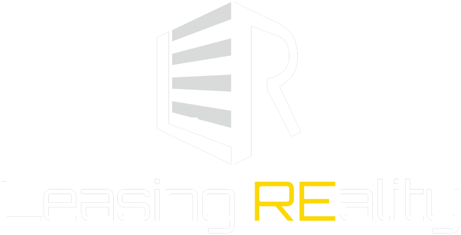 Leasing REality | Master Your Leasing Domain