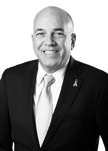 Larry H. Haber, Esq., CPA