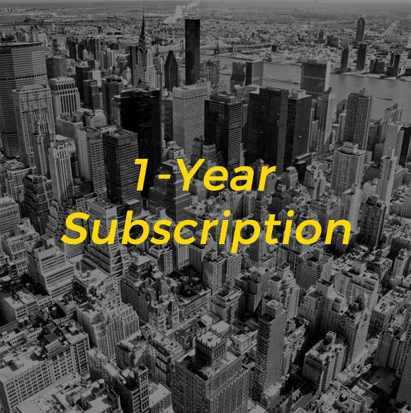 1-year-supscription-commercial-leasing